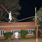 Photo de Vijayshree Resort & Heritage Village