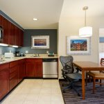 Photo of Homewood Suites by Hilton San Diego Airport - Liberty Station