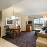 Foto de Homewood Suites by Hilton San Diego Airport - Liberty Station
