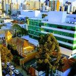 Photo of Mercure Curitiba Golden