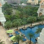 Foto de ITC Grand Chola, Chennai
