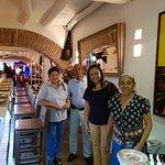 Photo of El Burlador Gastrobar