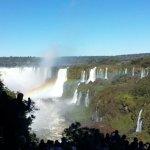 Photo de Iguacu National Park