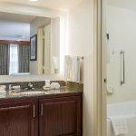 Photo de Homewood Suites by Hilton Philadelphia Great Valley
