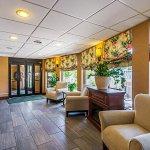 Foto di Quality Inn Oceanfront