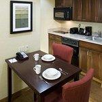 Photo of Homewood Suites by Hilton Clovis