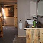 Room 7 Entryway 2