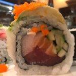 Mr. Sushi의 사진