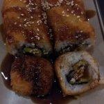Photo de Sushi Ken