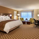 Photo of Chicago Marriott Naperville