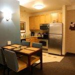 Photo de Residence Inn by Marriott Moncton