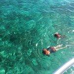 Photo de John Pennekamp Coral Reef State Park