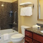 Photo de TownePlace Suites Colorado Springs South