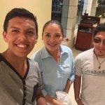 Photo of Occidental Costa Cancun