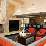 Foto di Residence Inn Glenwood Springs