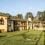 Photo of Econo Lodge Wade - Fayetteville North