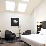 Photo of AC Hotel Recoletos