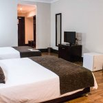 Photo of Protea Hotel Lusaka