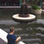 Foto di Millennium Resort Patong Phuket