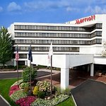 Foto de Portland Marriott at Sable Oaks