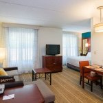 Photo of Residence Inn Philadelphia Langhorne