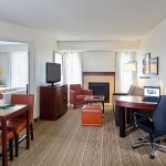 Foto de Residence Inn Madison East