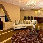 Photo of Residence Inn White Plains Westchester County