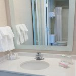 Photo de SpringHill Suites Pittsburgh Monroeville