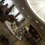 Foto de Cinquentenario Hotel
