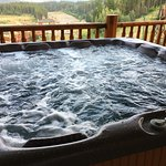 Northstar Mountain Village Resort Foto