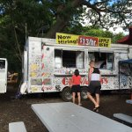 Photo of Giovanni's Shrimp Truck