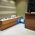 Foto de Hotel Suba International