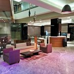 Photo de Hotel Suba International