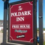 Φωτογραφία: The Poldark Inn