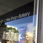 Foto de Shany Bakery