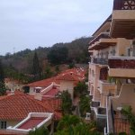 Foto de Grand Isla Navidad Resort