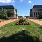 Foto di U.S. Naval Academy