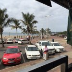 Durban splendor