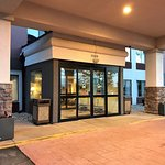 Foto de Country Inn & Suites By Carlson, Mt. Pleasant-Racine West, WI