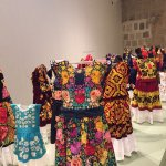 Photo of Museo Textil de Oaxaca