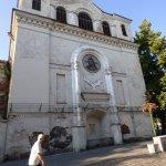 Photo de Old Town Kaunas