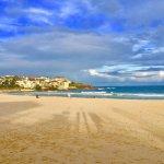 Photo of Bondi Beach