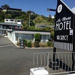 Ala-Moana Motel