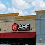 Foto ABE Japanese Restaurant