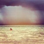 Photo of Koh Talu Island Resort