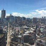 Photo of Sofitel Macau At Ponte 16