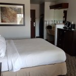 Photo de Holiday Inn West Yellowstone
