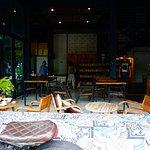 Sri Chiang Yeun House Photo