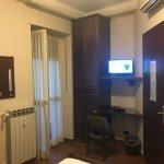 Photo de Cristallo Hotel Torino