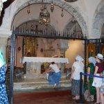 Photo of Basilica San Nicola